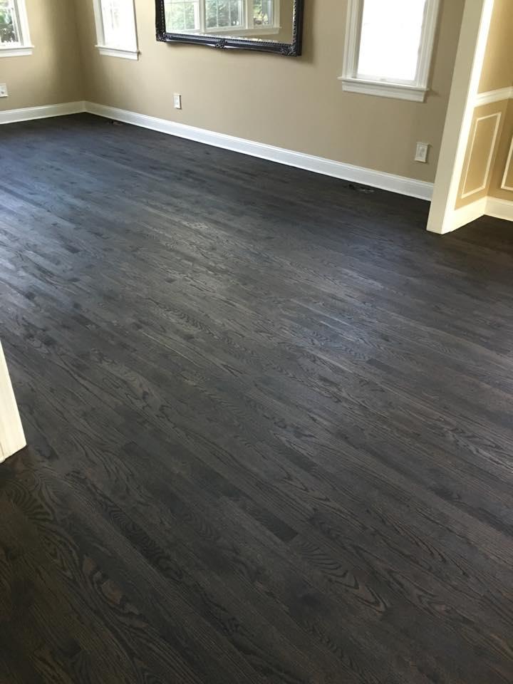 Long Beach Hardwood Floor Installation | Long Beach Wood Flooring | Bob McGowan Flooring