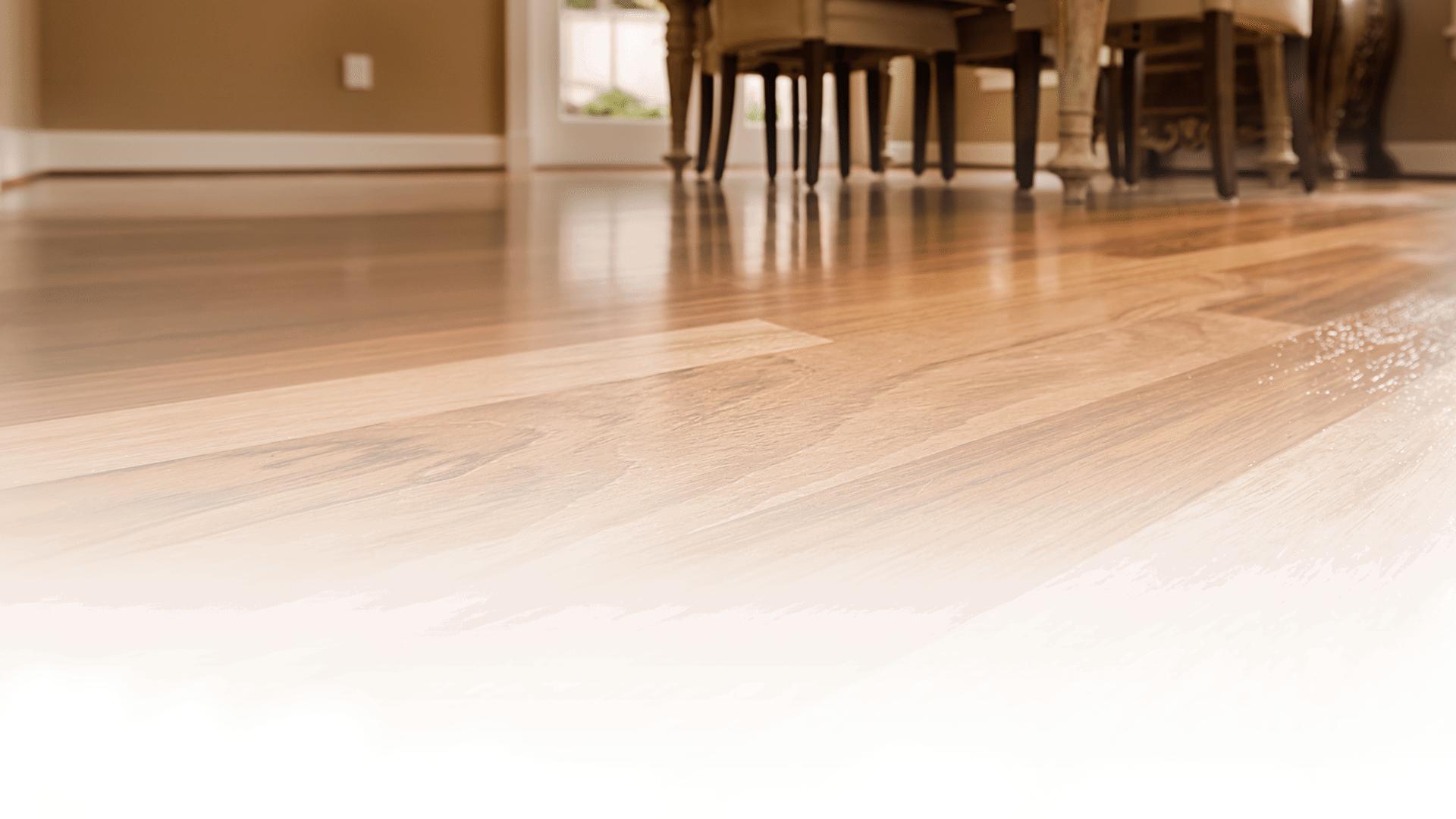 Long Island's Finest Hardwood Flooring Options