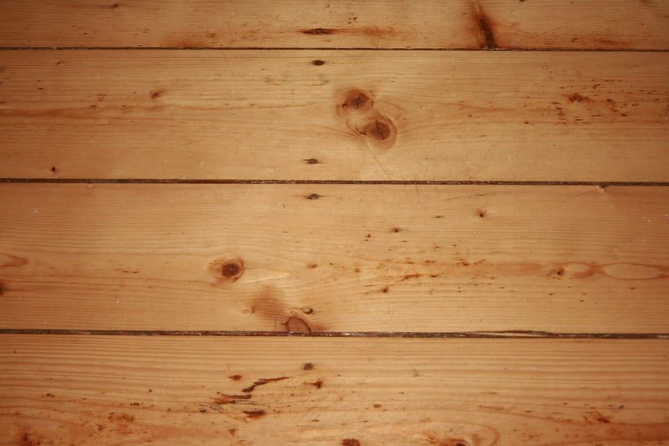 sample-floor5